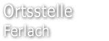Ortsstelle Ferlach - Bergrettung Kärnten