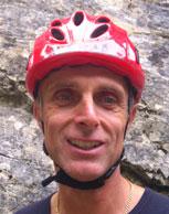 Manfred Steinwender