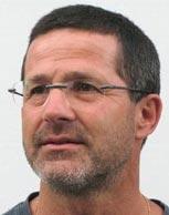 Reinhold Ressi
