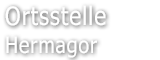 Ortsstelle Hermagor - Bergrettung Kärnten
