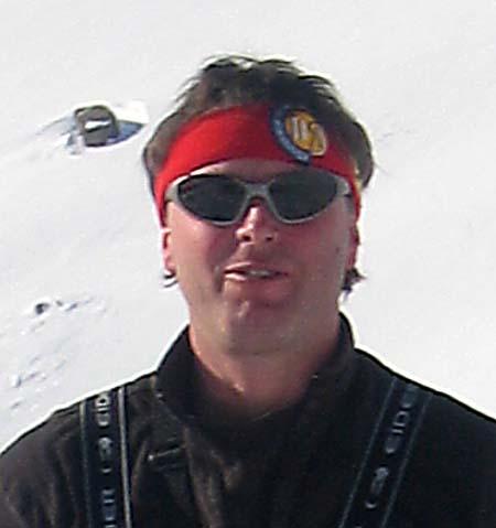 Ratschiller Andreas