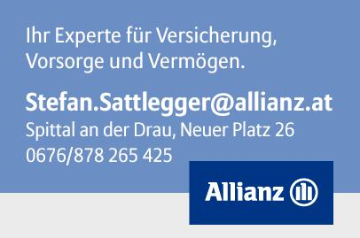 allianz versicherung at