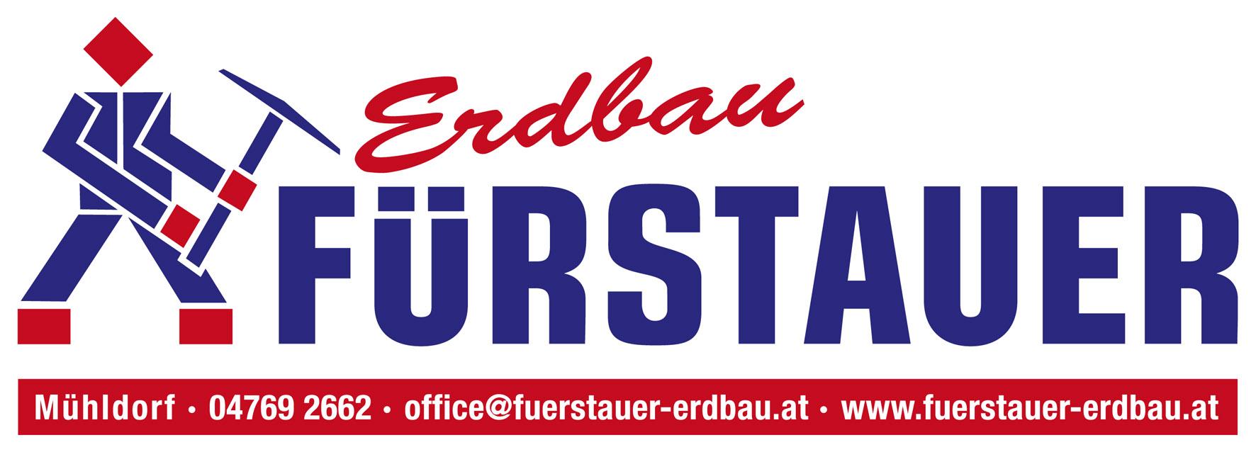 Fuerstauer
