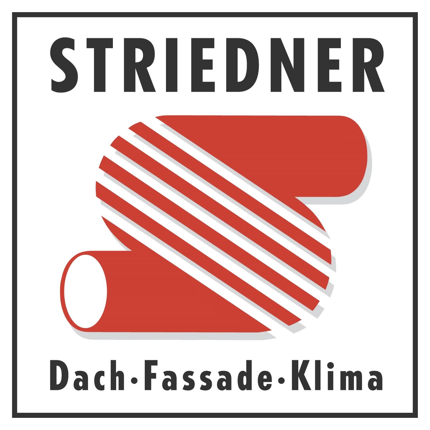 Striedner