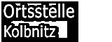 Ortsstelle Kolbnitz - Bergrettung Kärnten