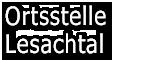 Ortsstelle Lesachtal - Bergrettung Kärnten