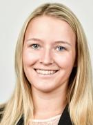 Janna Hofer