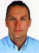 Gerhard Koch