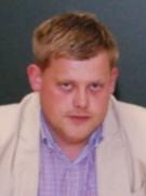 Christian Penker
