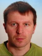 Klaus Rüscher