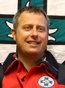 Erich Dullnig