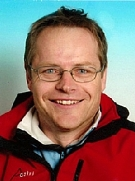 Gerhard Dullnig