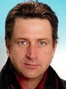 Reinhold Dullnig