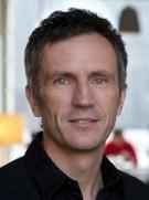 Robert Dullnig