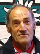 Gottfried Genser