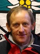 Klaus Kabusch
