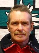 Johann Lackner