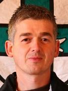 Werner Payer