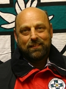 Georg Rindler