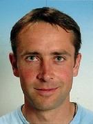 Christian Schiefer