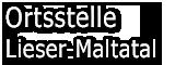 Ortsstelle Lieser-Maltatal - Bergrettung Kärnten