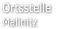 Ortsstelle Mallnitz - Bergrettung Kärnten