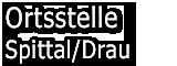 Ortsstelle Spittal - Bergrettung Kärnten