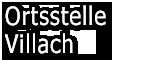 Ortsstelle Villach - Bergrettung Kärnten