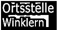 Ortsstelle Winklern - Bergrettung Kärnten