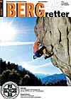 Vierte Ausgabe